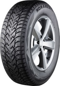 Bridgestone Noranza SUV 001 215/60 R17 100T XL (9041)