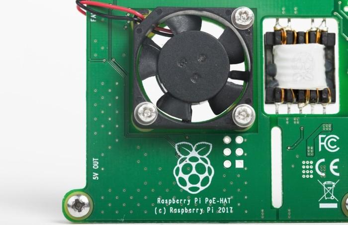 # 8056 Apex RC Products Paquet de 2 filtres /à Carburant Aluminium r/éparable Nitro Rc t/él/éguid/és