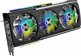 Sapphire Nitro+ Radeon RX 5700 XT 8G SE, 8GB GDDR6, 2x HDMI, 2x DP, full retail (11293-05-40G)