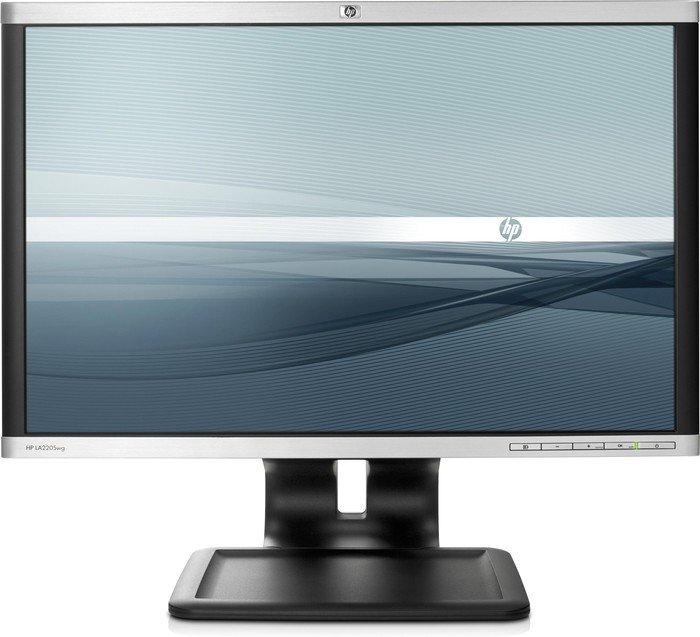 """HP Compaq LA2205wg, 22"""" (NM274AT/NM274AA)"""