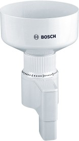 Bosch MUZ4GM3 grain mill attachment