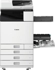 Canon WG7540, Tinte, mehrfarbig (2721C006)