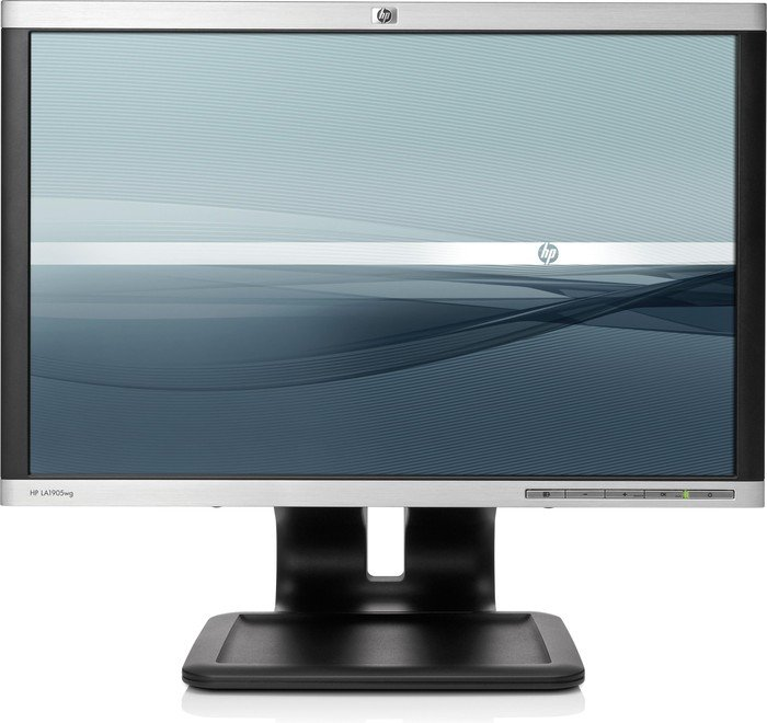 "HP Compaq LA1905wg, 19"" (NM360AT/NM360AA)"