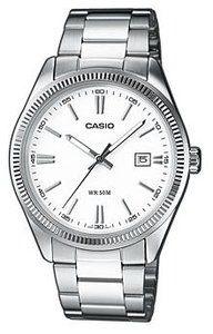 Casio Collection MTP-1302D-7A1VEF