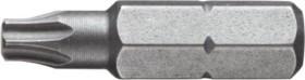 Wera 867/1 Torx bit T20x25mm, 1-pack (05066487001)