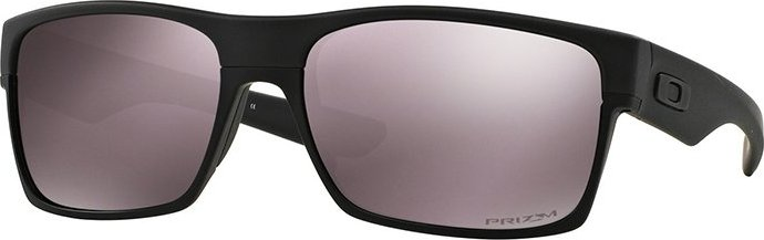 a1397f3760 Oakley Twoface Prizm Daily Polarized Review