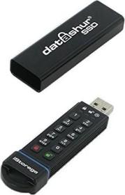 iStorage datAshur SSD 240GB, USB-A 3.0 (IS-FL-DA-SSD-240GB)