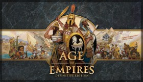 Age of Empires - Definitive Edition (Download) (PC)