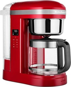 KitchenAid 5KCM1209EER