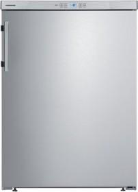 Liebherr GPesf 1476-21 Premium (992736651)