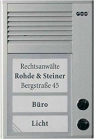 Auerswald TFS-Dialog 102 (90618)