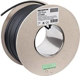 Kathrein LCD 115 SAT-Koaxialkabel 100m
