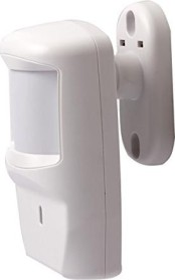 Olympia Protect 5911, motion sensor