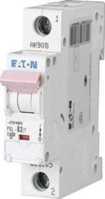 Eaton PXL-C2/1 (236047)
