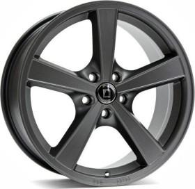 Diewe Wheels Trina 8.5x19 5/120 ET37 (verschiedene Farben)