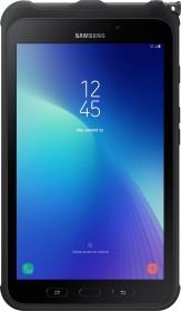 Samsung Galaxy Tab Active2 T395 16GB, LTE (SM-T395NZKA)