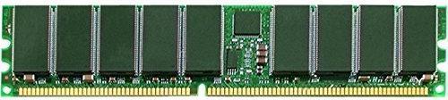 SK Hynix RDIMM 8GB, DDR4-2133, CL15-15-15, reg ECC (HMA41GR7AFR4N-TF)