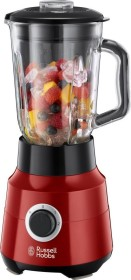 Russell Hobbs Desire glass blender (24720-56)