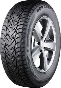 Bridgestone Noranza SUV 001 235/60 R18 107T XL (9039)