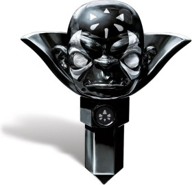 Skylanders: Trap Team - Kaos Trap (Xbox 360/Xbox One/PS3/PS4/Wii/WiiU/3DS)