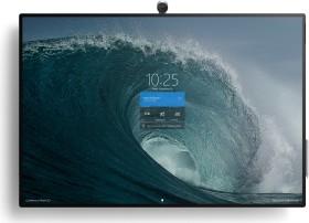 Microsoft Surface Hub 2S, Core i5-8250U, 8GB RAM, 128GB SSD (NSG-00003)