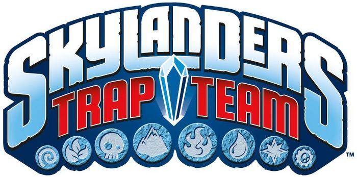 Skylanders: Trap Team - Figures pack (Xbox 360/Xbox One/PS3/PS4/Wii/WiiU/3DS) (various Bundles)