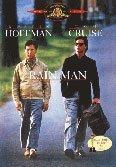 Rain Man (Special Editions)