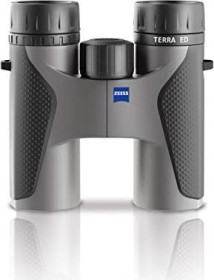 Zeiss Terra ED 8x32 (523203)