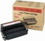 Lexmark 1380950 Toner black high capacity -- via Amazon Partnerprogramm