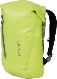 Exped Torrent 20 lime (7640171997704)