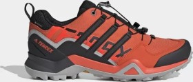 adidas Terrex Swift R2 GTX glory amber/core black/solar red (Herren) (EH2276)