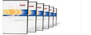 Kodak: capture Pro, Group C (English) (PC) (1860345)