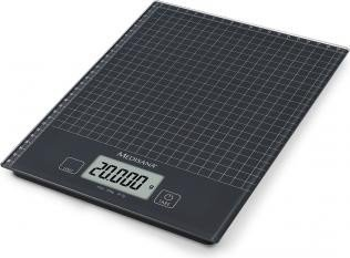 Medisana KS240 XL electronic kitchen scale (40468)