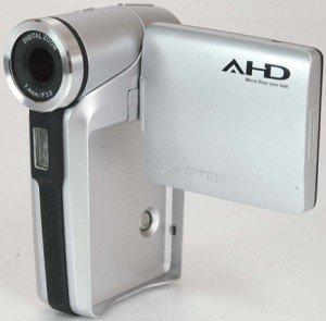 Aiptek PocketDV AHD100 (400353)