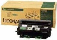 Lexmark Trommel mit Toner 11A4096