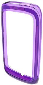 Nokia CC-1039 violett