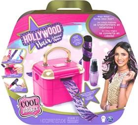 Spin Master Cool Maker Hollywood Haarstudio (6056639)