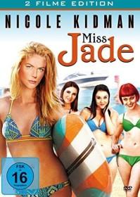 Miss Jade (DVD)