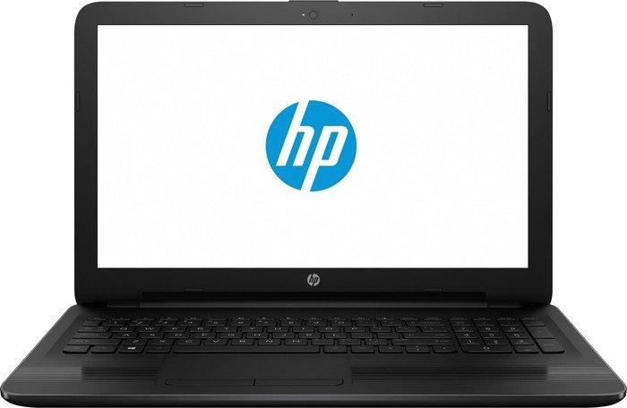 HP 15-ay585ng Jack Black (1BX42EA#ABD)
