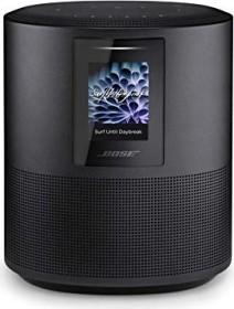 Bose Home Speaker 500 schwarz (795345-2100)