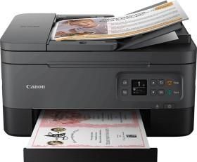 Canon PIXMA TS7450 black, ink, multicoloured (4460C006)