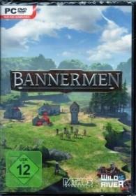 Bannermen (PC)