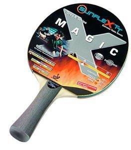 Sunflex Tischtennisschläger Magic (10026)