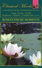 Classical Moods - Romantische Momente