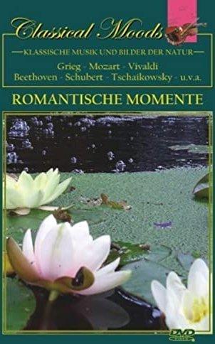 Classical Moods - Romantische Momente -- via Amazon Partnerprogramm