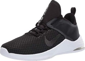 Nike Air Max Bella TR 2 black/anthracite/white (Damen) (AQ7492-002)