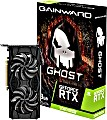 Gainward GeForce RTX 2060 SUPER Ghost V1, 8GB GDDR6, DVI, HDMI, DP (2577)