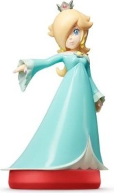 Nintendo amiibo Figur Super Mario Collection Rosalina (Switch/WiiU/3DS)
