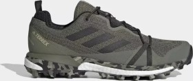 adidas Terrex Skychaser LT GTX legend earth/core black/feather grey (Herren) (EG2871)