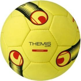 uhlsport football Themis Indoor (100142001)
